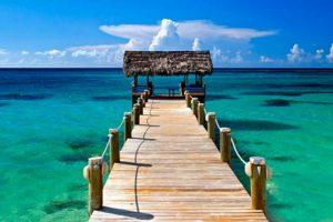 Отдых в Гоа всё включено — лучшие цены от всех туроператоров