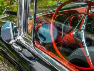 Аренда автомобиля в Сочи – все нюансы