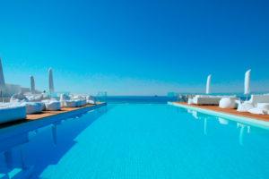Отдых в Тунисе всё включено
