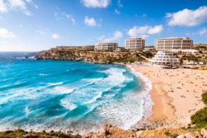 Отдых на Мальте всё включено