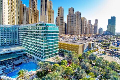 Дубай отели все включено цены квартира в юрмале купить
