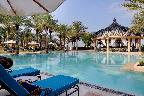 Отели дубай все включено с собственным пляжем кондоминиум отель