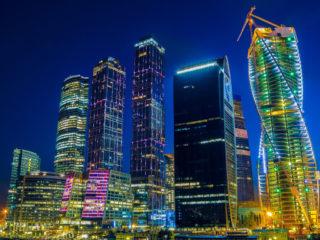 Что посмотреть в Москве в первую очередь – 16 самых интересных мест