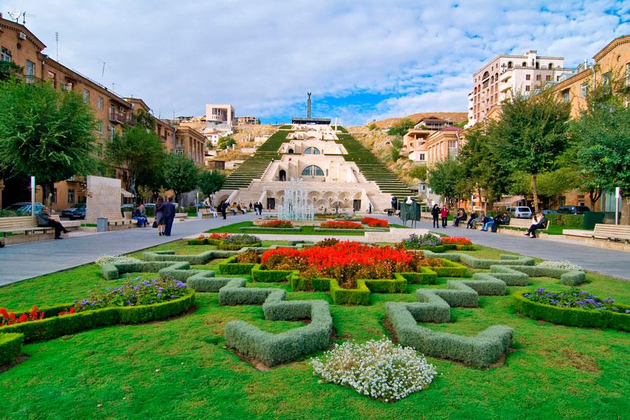 Ереван картинки, машины картинки телефон