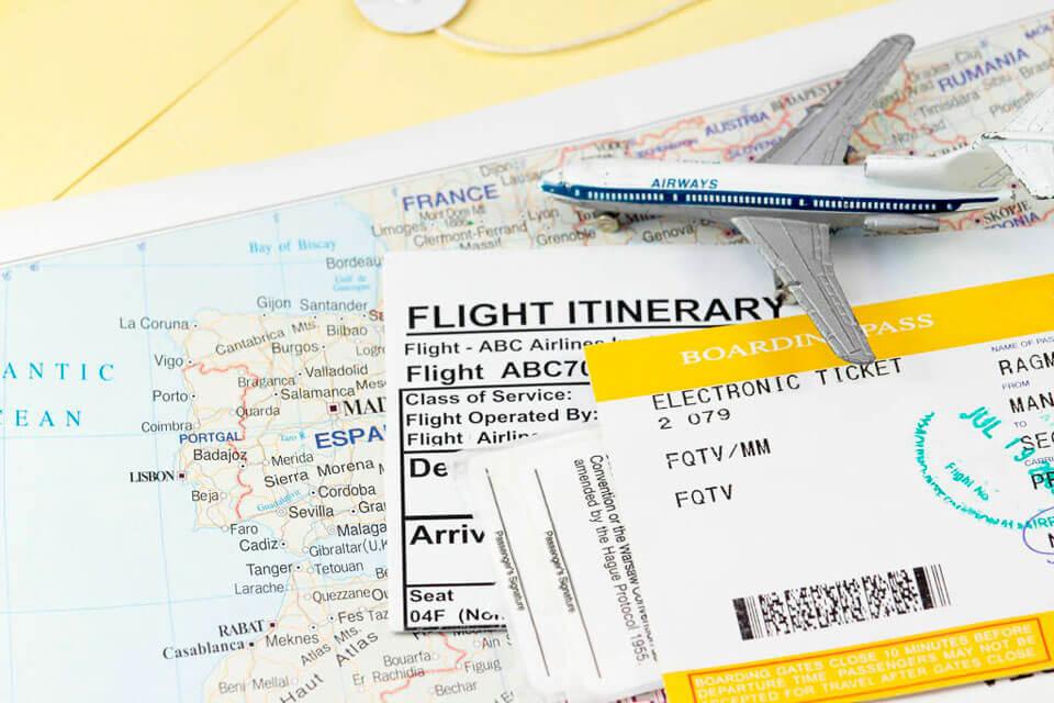 Ошибка в отчестве в билете на самолет билеты на самолет с сургута до самары