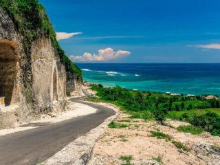 Парк Бали Барат – путешествие в рай между демоном и богом
