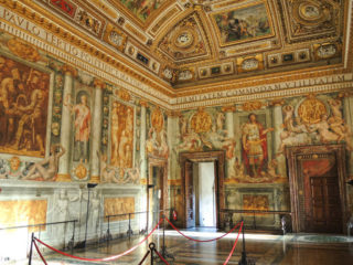 Отели в центре Венеции 4 звезды
