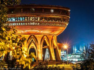 Что посмотреть в Казани за 2 дня – 15 самых интересных мест