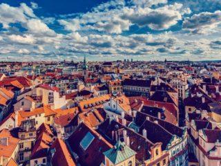 Куда съездить из Праги на 1 день