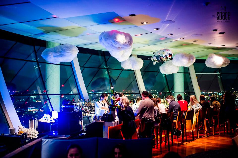 Swissotel Красные Холмы 5*, Москва