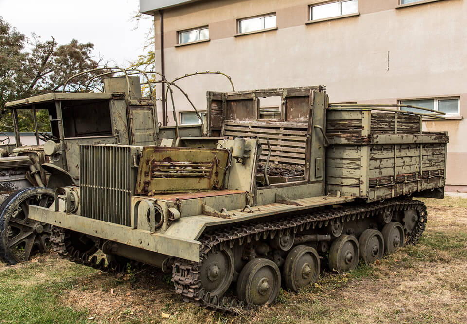 Музей военной истории, София, Болгария София София Museum of Military History