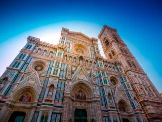 Церкви и храмы Флоренции – 13 главных святынь