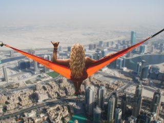 25 лучших экскурсий в Дубае