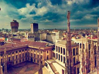 20 лучших экскурсий в Милане