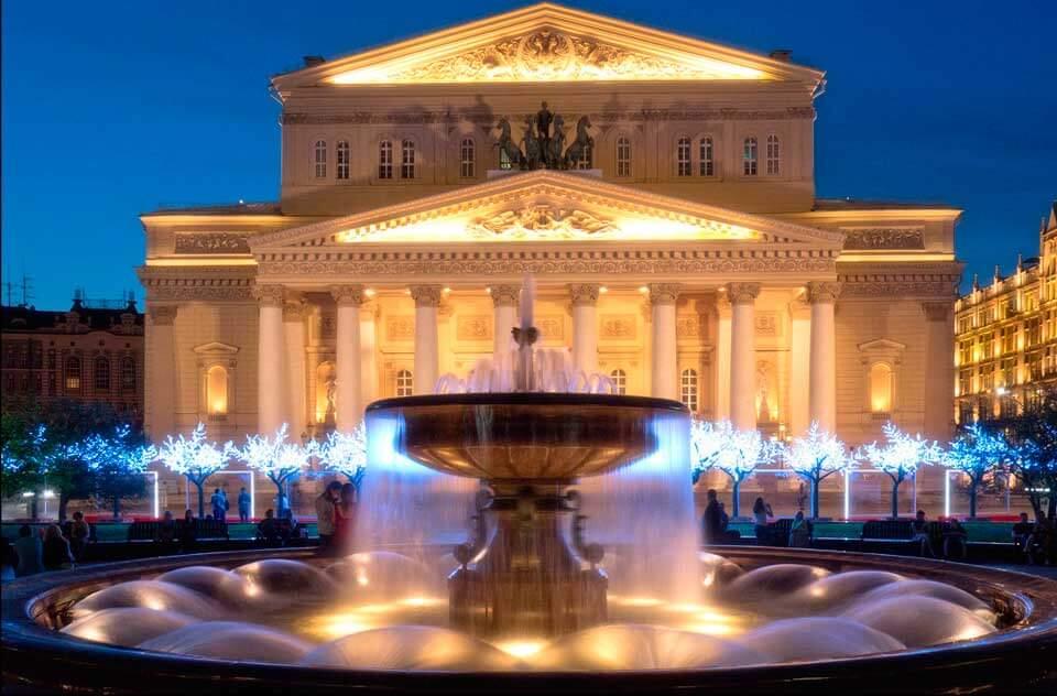 Маме новорожденного, картинки москва большой театр