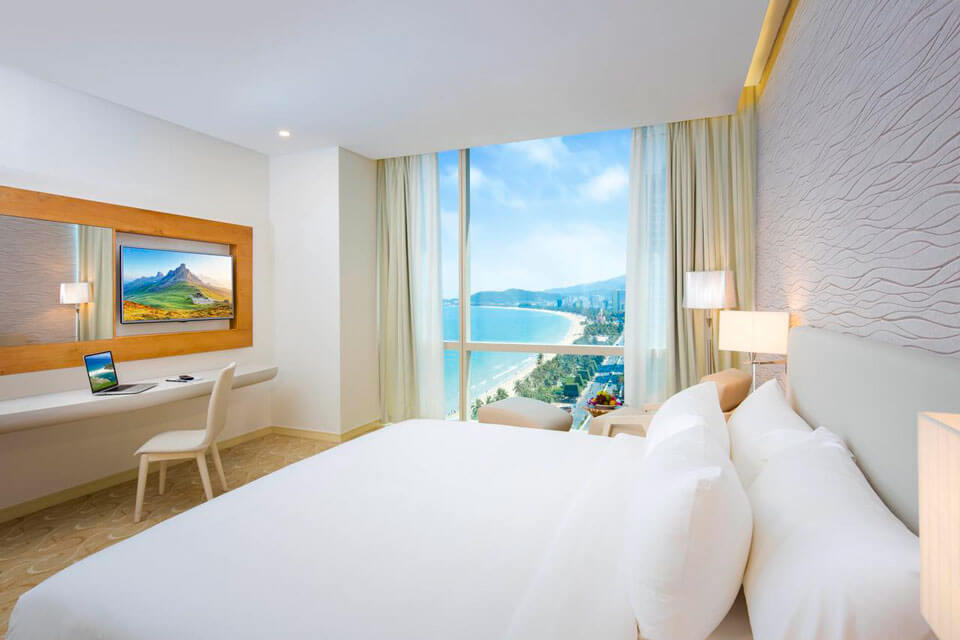 Diamond Bay Hotel 5*