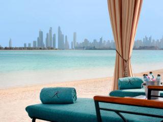 Туры в ОАЭ на 7 ночей, отели 3-5*, завтрак+обед+ужин от 63 629 руб за ДВОИХ – май