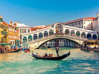 25 лучших экскурсий в Венеции