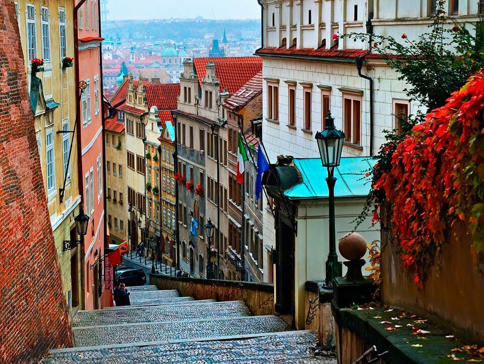 новгороде мастера фото красивых улиц городах европы талантливого парня