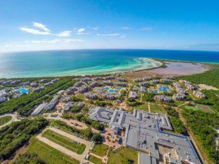 Туры на Кубу, 10-11 ночей, отели 3-5*, все включено от 106 671 руб за ДВОИХ – июнь