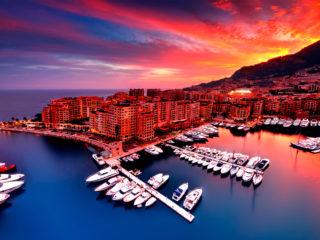 Достопримечательности Монако – 11 самых интересных мест