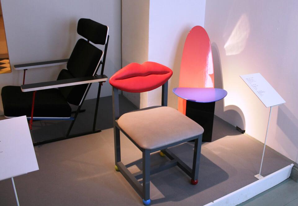 Музей дизайна , Хельсинки