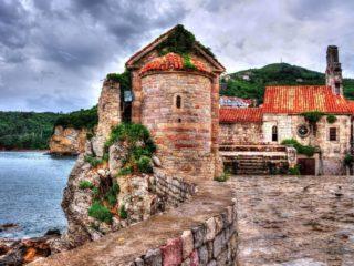 25 лучших экскурсий из Будвы по Черногории