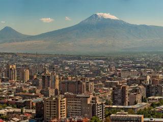 20 лучших экскурсий в Ереване