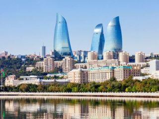 30 лучших экскурсий в Баку