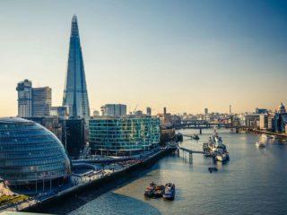 Что посмотреть в Лондоне за 1 день – 20 самых интересных мест