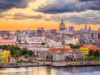 15 лучших экскурсий в Гаване