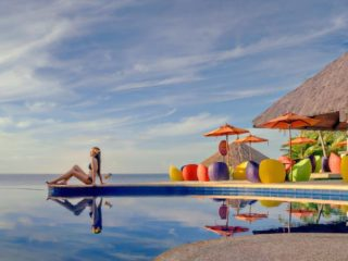 Где отдохнуть на море в мае без визы – 25 лучших направлений