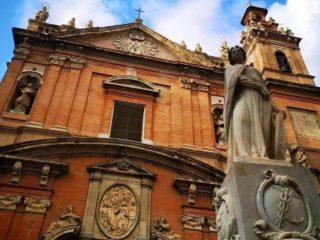 17 лучших экскурсий в Валенсии