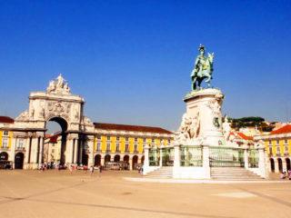 20 лучших музеев Лиссабона
