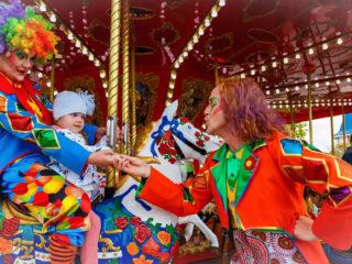 Куда сходить с детьми в Сочи – 20 самых интересных мест
