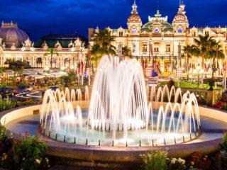 Что посмотреть в Монако за 1 день – 20 самых интересных мест