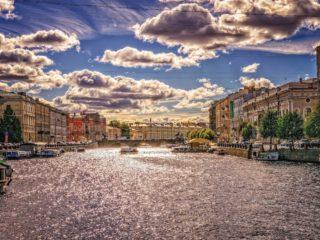 20 лучших экскурсий в Санкт-Петербурге для детей