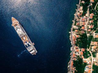 Что посмотреть в Черногории на машине – 35 самых интересных мест