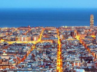 20 лучших развлечений в Барселоне для детей