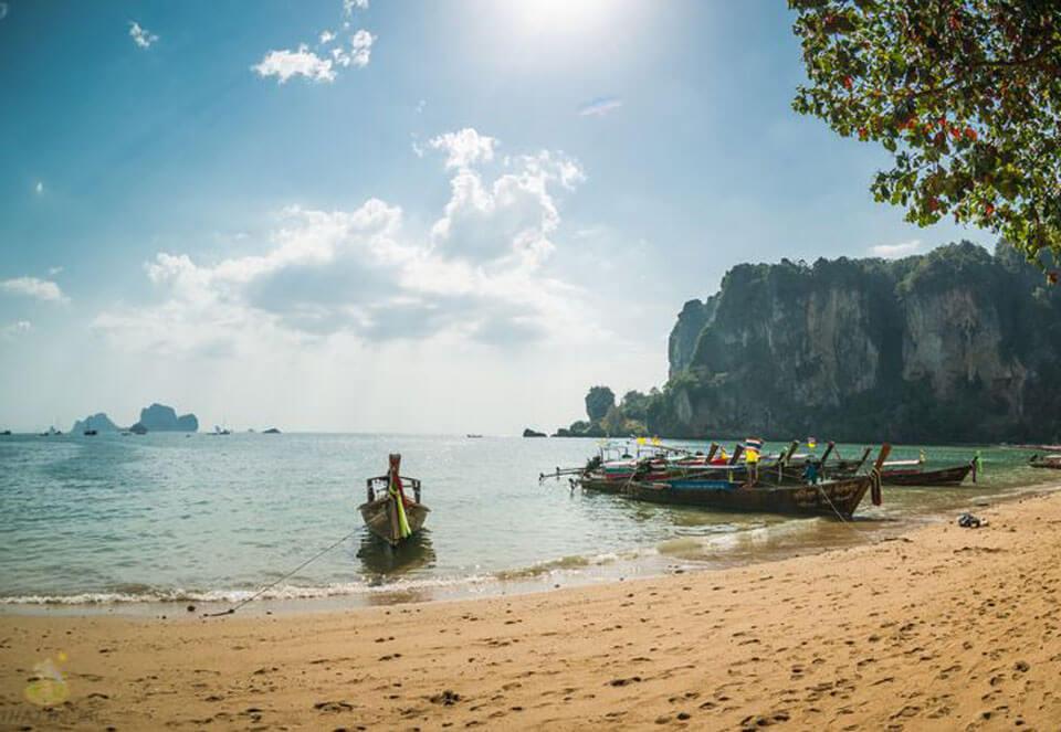 Ко Принг, Камбоджа