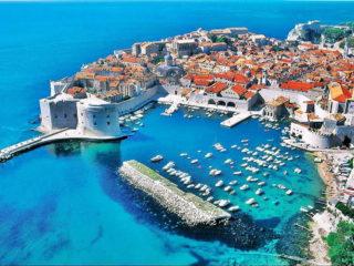 15 лучших экскурсий в Хорватии