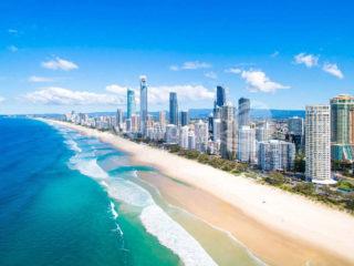 20 лучших курортов Австралии
