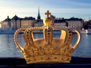 Что посмотреть в Стокгольме за 1 день – 25 самых интересных мест
