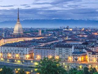 Что посмотреть в Турине за 1 день – 18 самых интересных мест