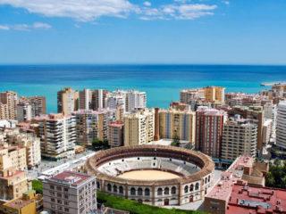 15 лучших экскурсий в Малаге