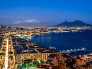 15 лучших музеев Неаполя
