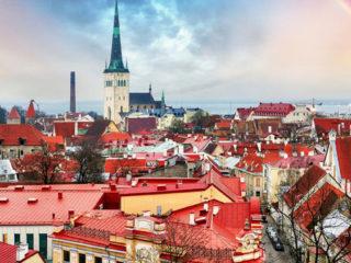 20 лучших музеев Таллина