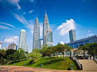Что посмотреть в Куала-Лумпуре за 1 день – 15 самых интересных мест