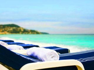 12 лучших пляжей Ниццы