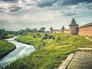 15 лучших экскурсий в Суздале